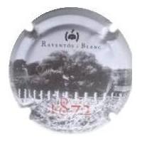 RAVENTOS I BLANC-V.7933-X.25620