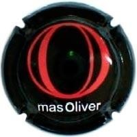 MAS OLIVER--V.19274--X.64655