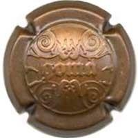 GOMA-V.ESPECIAL-X.39419