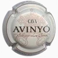 AVINYO-V.3300-X.00295