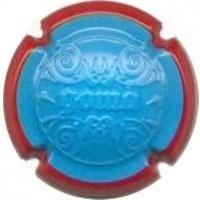 GOMA-V.ESPECIAL-X.39421