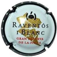 RAVENTOS I BLANC--V.20664-X.69663