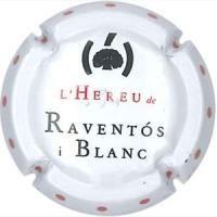 RAVENTOS I BLANC-V.4110-X.02787