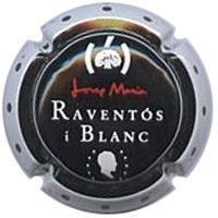 RAVENTOS I BLANC-V.1657-X.01387