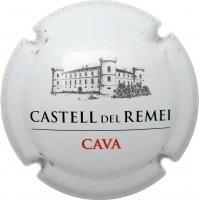 CASTELL DEL REMEI-V.10703-X.39922