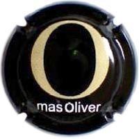 MAS OLIVER--V.19273--X.64653
