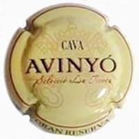 AVINYO-V.4449-X.03809