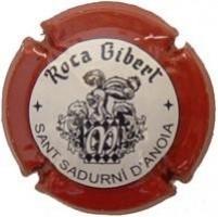ROCA GIBERT-V.3556-X.10324