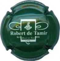 ROBERT DE TAMIR-V.5308-X.03439