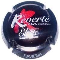 REVERTE--V.11540-X.36942