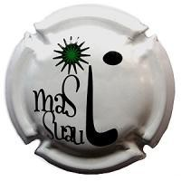 MAS SUAU-V.5257--X.08890