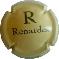RENARDES-V.6519-X.17086