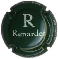 RENARDES-V.4379-X.03361