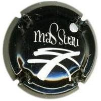 MAS SUAU-V.11957--X.36768