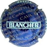 BLANCHER-V.ESPECIAL-X.03743