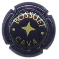 BOSSUET-V.2260-X.00328