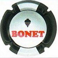 BONET-V.4224-X.04884