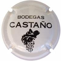 Bodegas Castaño-V.A023-X.03563