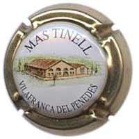 MAS TINELL-V.3364--X.00102--BB.7