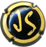 JOAN SERRET-V.A182-X.30815