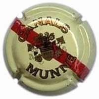 CANALS MUNNE-V.0294-X.00367