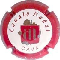 CANALS NADAL-V.2479-X.70250