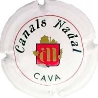 CANALS NADAL-V.0296-X.07900