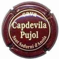 CAPDEVILA PUJOL-V.1779-X.00007