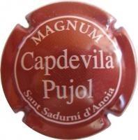 CAPDEVILA PUJOL-V.2261-X.01894