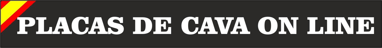 SU WEB DE PLACAS DE CAVA